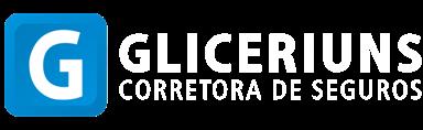 Gliceriuns